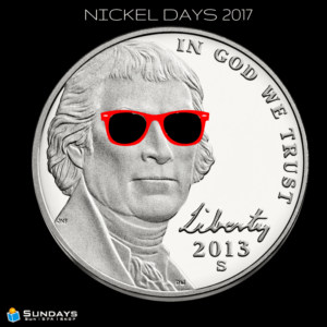 NICKEL-DAYS-2017