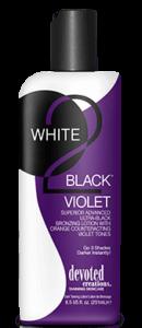 sl_w2b_violet