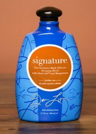 DL-Signature-Bronzer-001-e1518791750914