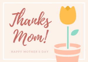 Flower-Mothers-Day-Card