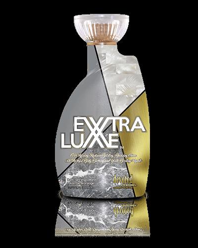 extra luxe